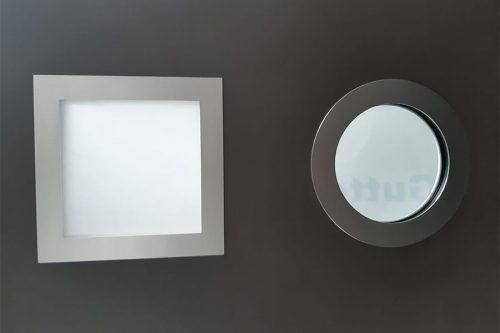 Guttomat – Die Tormanufaktur – Einzigartige Sektionaltore Made in Austria - Edelstahl Fenster