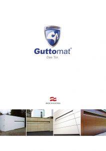 guttomat-prospekt-elektrisches-garagentor-fassadenbuendig