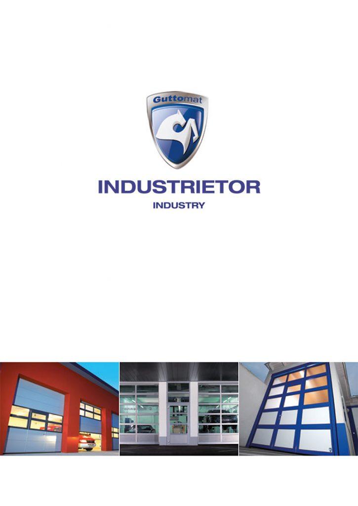 guttomat-prospekt-elektrisches-garagentor-industrietor-industry