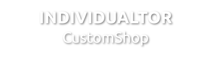 Guttomat – Die Tormanufaktur – Einzigartige Sektionaltore Made in Austria - Das Individualtor CustomShop