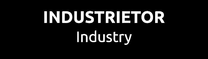 Guttomat – Die Tormanufaktur – Einzigartige Sektionaltore Made in Austria - Das Industrietor Industry