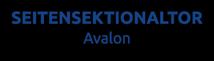 Guttomat – Die Tormanufaktur – Einzigartige Sektionaltore Made in Austria - Das Seitensektionaltor Avalon