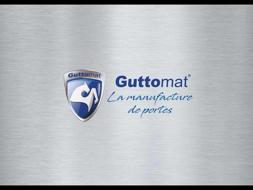 Guttomat – Die Tormanufaktur – Einzigartige Sektionaltore Made in Austria - La manufacture de portes