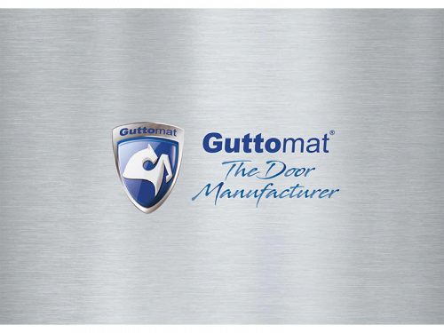 Guttomat – Die Tormanufaktur – Einzigartige Sektionaltore Made in Austria - The Door Manufacturer