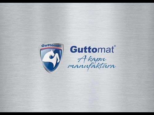 Guttomat – Die Tormanufaktur – Einzigartige Sektionaltore Made in Austria - a kapu manufaktura