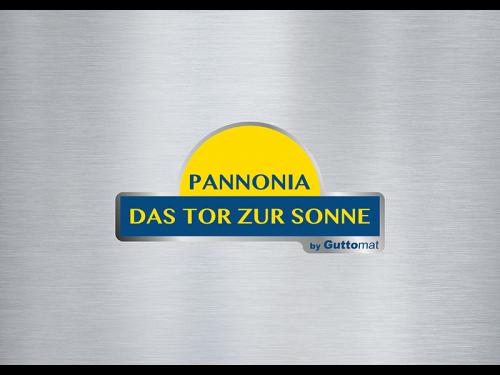 Guttomat – Die Tormanufaktur – Einzigartige Sektionaltore Made in Austria - Folder Pannonia Sonnentor
