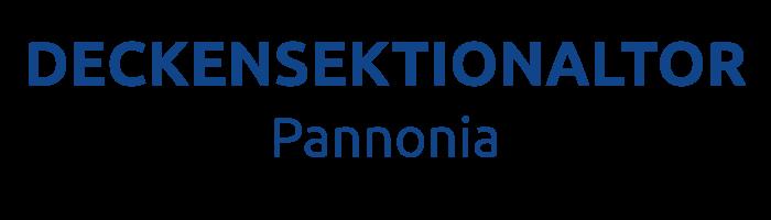Guttomat – Die Tormanufaktur – Einzigartige Sektionaltore Made in Austria - Pannonia