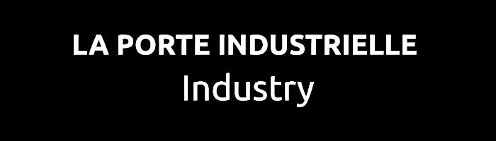 La Porte Industrielle